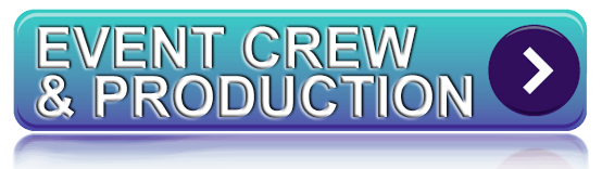 Event Crew and Production